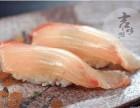 宁波日本料理加盟 在宁波可以加盟吉哆啦日本料理