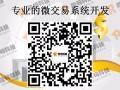 郑州市微交易平台下载中心微盘怎么搭建