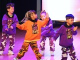 黃埔區專業少兒街舞培訓,新塘少兒街舞,增城少兒街舞