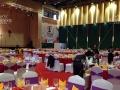 广东康顿餐饮专业上门定制喜庆酒席、西餐、中西自助餐
