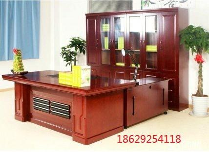 高价收购二手办公家具 电脑 空调 老板桌椅 书柜 员工位