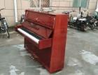 北京二手钢琴 电钢琴 进口钢琴特价处理 钢琴回收 出租