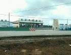 207国道旁 厂房 200平米