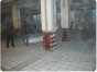 承德地下室拆除改造开楼梯口加固 墙改梁柱子加固公司/拆墙开门