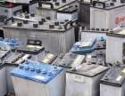 茂名废旧电池回收处理