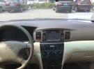 比亚迪 F3 2009款 1.6 手动 CNG双燃料8年16万公里1万