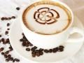 咖啡店加盟排行榜 杭州咖啡店加盟排行榜