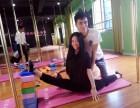 达州舞蹈培训 爵士舞钢管舞短期培训班 高薪职业