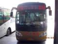 郑州到贵港大巴18625577917长途汽车 班次