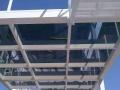安防监控工程、热水系统工程、钢架结构工程