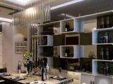 专业家庭装修,旧房翻新,婚房装修,改水电