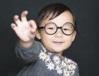 海口美兰国营桂林洋农场百日照儿童摄影哪里好