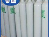 厂家直销 高纯氦气气体 进口低价氦气 纯度高纯氦气