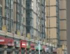 光谷步行街三期临街(T1轨道交通常青藤站)商铺