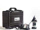 威视悦达便携水产摄像机、便携水下旋转监视