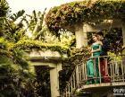 西双版纳婚纱摄影金夫人分享外景婚纱摄影几个注意点