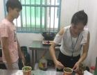 漳州包子、烧烤、牛肉小吃培训那么简单、再也不要出去买了