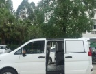 纯电动汽面包车,以租代购,租满3年送车。