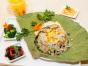 天津餐饮加盟项目大家比较喜欢的是哪家欢迎亲了解我们