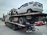 北京汽车故障救援,北京汽车快速划痕修复