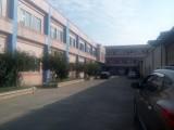 寮步工业区独立厂房1一2层1600平方出租