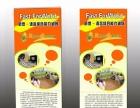 印刷厂家画册,期刊 说明书 宣传品 手提袋 信封