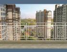 佛山阳台护栏,三水阳台护栏,顺德阳台护栏