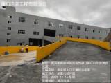 贵州地面找平 环氧地坪 水泥自流平施工