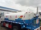 转让 洒水车长期销售各吨位全新洒水车包运输面议