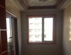 圣泽大厦公寓 可居住可办公 精装修,拎包入住