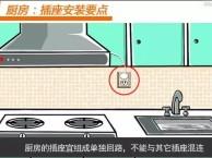 盘点家庭电线布线较易留下的装修遗憾