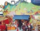 十堰香港游三天两晚游迪士尼+海洋公园+夜游维港