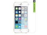 苹果5/5S手机保护膜 iphone5S钢化玻璃膜 iphone