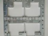CNC加工/CNC精密零件加工/精密夹具治具检具设计加工组装