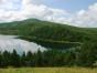 呼伦贝尔海拉尔旅游包车大鹏师傅带您游遍草原最美的风景