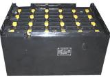 镇江叉车电池厂家直销,江苏叉车电池采购