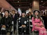 2021广州美博会时间-2021广州春季美博会具体时间