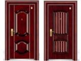 天津安装玻璃门及玻璃隔断价格优惠