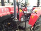 转让 农用车转让17年东方红1000拖拉机