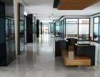 直租 大兴高米店南格雷众创园写字楼办公楼 环境优雅便利