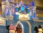 临汾出发优质诚信港澳游,香港皇朝带您玩转海洋+迪士尼乐园