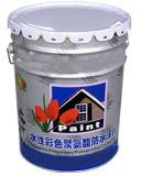 山东高质量的屋顶专用防水涂料出售,卫生间专用防水涂厂家