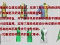 服装制版最新技术 成都红领袖3D立裁服装制版实战技术培训