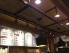 三门95平米酒楼餐饮-面包店8888万元