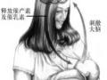 健云专业催乳中心为妈妈们提供专业催乳师