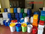 全新料25升塑料桶 25L塑料桶生产厂家