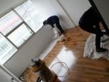 深圳家庭日常保洁 公司日常保洁服务