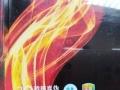 威刚_威龙4G_DDR4 2400内存,全新带包装