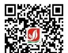 中国十大涂料品牌,伊思曼水漆