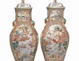 武汉那里有私人常年高价收购古玩古董武汉那里有私人常年高价收购